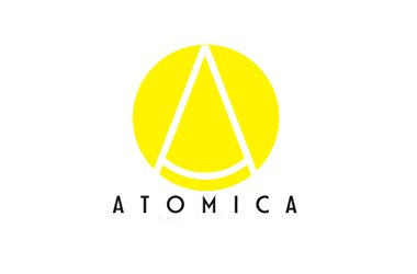 pow-wow-partner-atomica