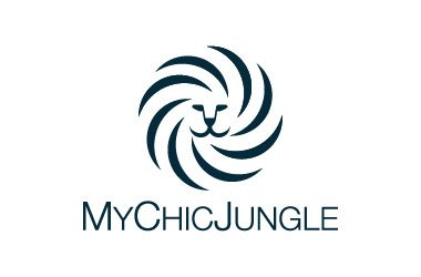 pow-wow-partner-my-chic-jungle