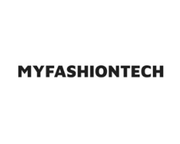 my-fashion-tech