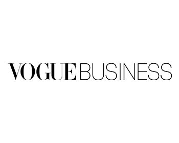 vogue-business
